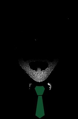 Logo_Colossa_qudr